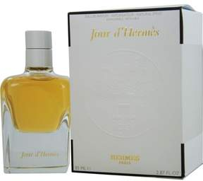 Jour Dhermes by Hermes - Eau de Parfum Spray for Women 2.8 oz.