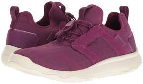 Teva Arrowood Swift Lace Women's Shoes