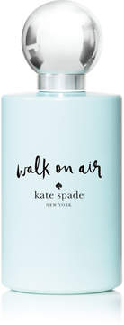 Kate Spade New York Walk On Air Shower Cream