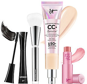 It Cosmetics IT's All About You! Customer Favorites Auto-Delivery