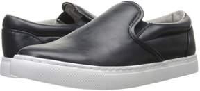 GBX Serge Men's Shoes