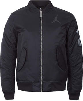 Jordan Bomber Jacket, Big Boys (8-20)