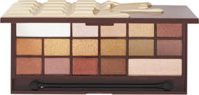 Makeup Revolution Golden Bar Palette - Only at ULTA