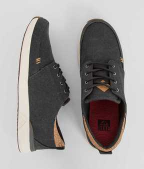 Reef Rover TX Shoe