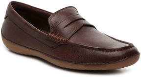 Cole Haan Motogrand Penny Loafer - Men's