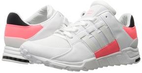 adidas Originals - EQT Support RF Men's Running Shoes