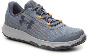 Under Armour Women's Toccoa Running Sneaker - Women's's
