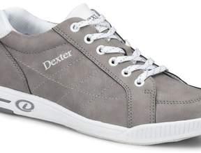 Dexter Women's Kristen Bowling Shoes - Size 6
