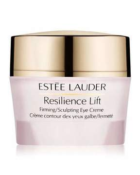 Estee Lauder Resilience Lift Firming/Sculpting Eye Crème, 0.5 oz.