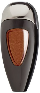Temptu 'Airpod(TM)' Highlighter - Copper 304