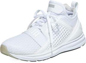 Puma Men's Ignite Limitless Sneakers