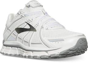 Brooks Women's Adrenaline 17 Running Sneakers from Finish Line