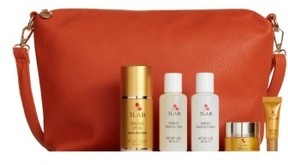 3Lab Summer Travel Set