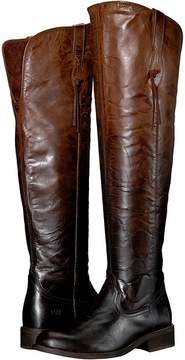 Ariat Farrah Sassy Cowboy Boots