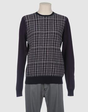 Bellwood Crewneck sweaters