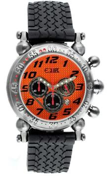 Equipe Balljoint Collection E107 Men's Watch