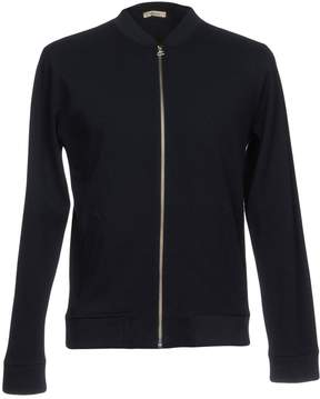 Bellwood Sweatshirts
