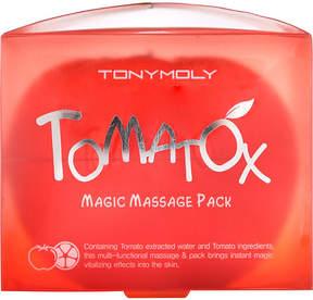 Tony Moly Tomatox Magic Massage pack 80g