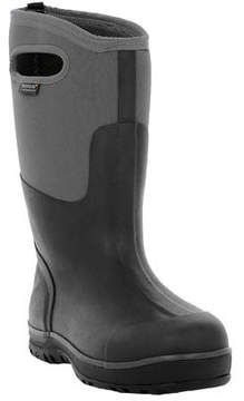 Bogs Men's Ultra Cool Tall Boot