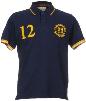 Pepe Jeans Polo shirts
