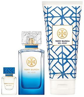 Tory Burch Bel Azur Gift Set, 3-Piece