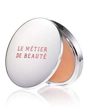 LeMetier de Beaute Le Metier de Beaute Blonzer Powder