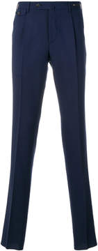 Pt01 Madras Bay trousers