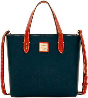 DOONEY-&-BOURKE - HANDBAGS - HANDBAGS