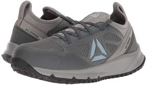 Reebok Work All Terrain Work Women's Shoes