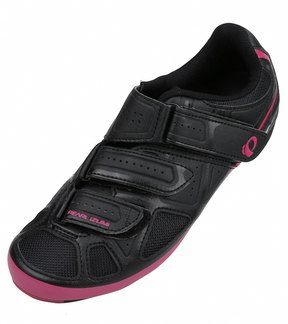Pearl Izumi Women's Select RD III cycling Shoes 7536508