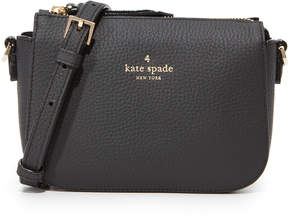 Kate Spade Daniels Drive Wendi Cross Body Bag