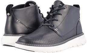 Sperry Element Chukka Men's Shoes