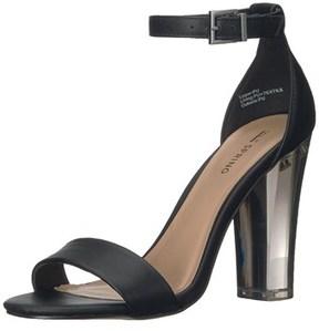 Call it SPRING Women's Capraia Dress Sandal.