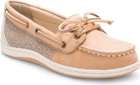 Sperry Top Sider Firefish Boat Shoe