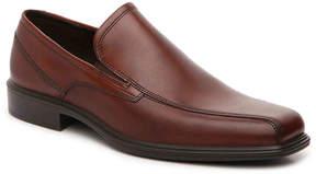 Ecco Men's Johannesburg Slip-On