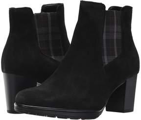 Gabor 75.541 Women's Boots