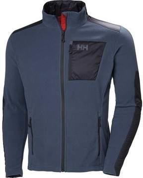 Helly Hansen Breeze Fleece Jacket (Men's)