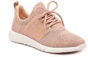 Aldo Mx Sneaker - Women's