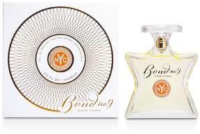 Bond No.9 Bond No. 9 Fashion Avenue Eau De Parfum Spray