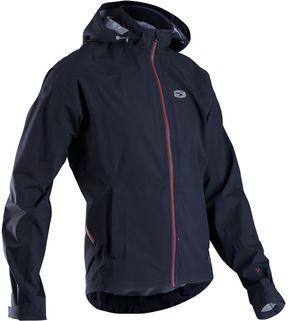 Sugoi RSX NeoShell Men's Jacket