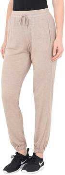 Deha Casual pants