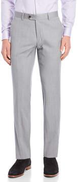 Moods of Norway Grey Suit Pants