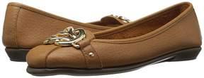 Aerosoles High Bet Women's Shoes