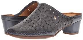 PIKOLINOS Gomera W6R-5810 Women's Slide Shoes