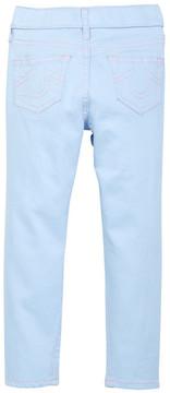True Religion Starlet Single End Jeans (Big Girls)