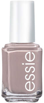 Essie Nail Color, Master Plan
