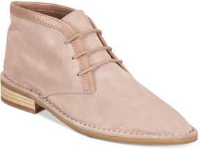 Kelsi Dagger Brooklyn Walworth Booties Women's Shoes