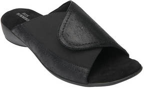Ros Hommerson Mabel (Women's)
