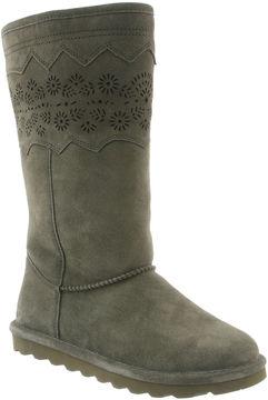 BearPaw Shana Womens Water Resistant Winter Boots