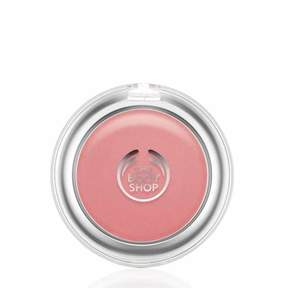 The Body Shop All-in-OneTM Blush